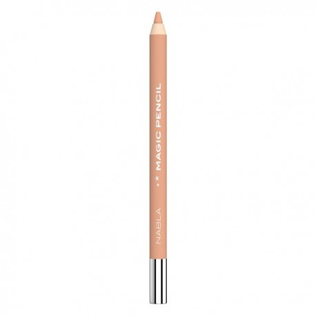 NABLA LAPIZ DE OJOS MAGIC PENCIL DARK NUDE