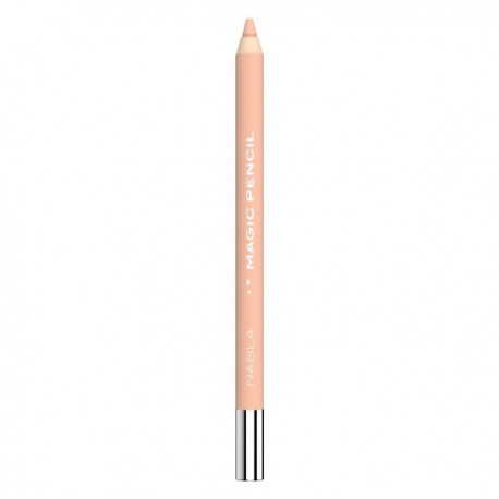 NABLA LAPIZ DE OJOS MAGIC PENCIL NUDE