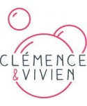CLEMENCE AND VIVIEN