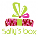 SALLY´S BOX